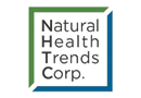 Natural Health Trends Corp